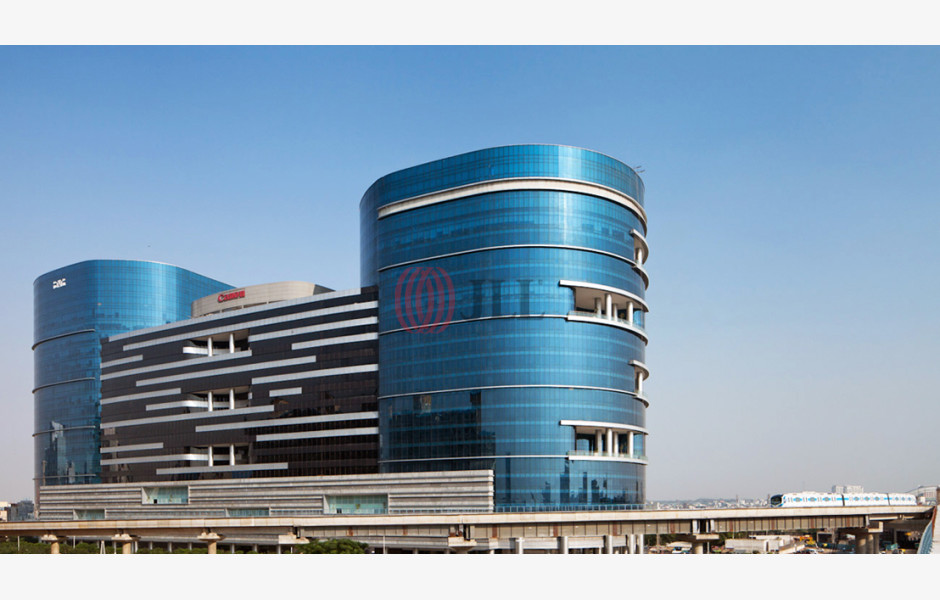 DLF-Epitome-5A-Office-for-Lease-IND-P-0004GH-DLF-Epitome-5A_4138_20170916_001