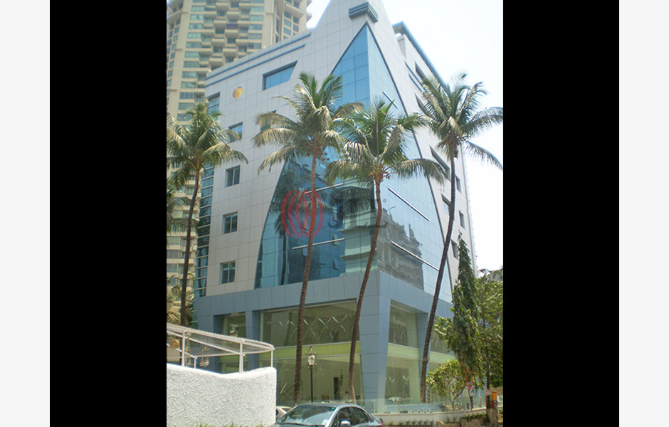 Hari-Om-Business-Centre-Office-for-Lease-IND-P-0006YT-Hari-Om-Business-Centre_10839_20170916_002