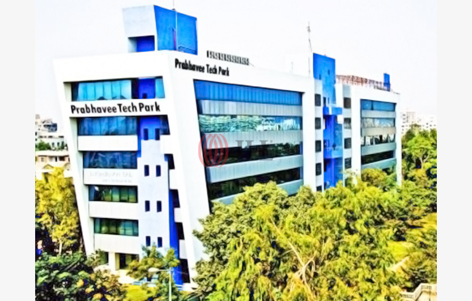Prabhavee-Tech-Park-Office-for-Lease-IND-P-000EP3-Prabhavee-Tech-Park_7123_20170916_001