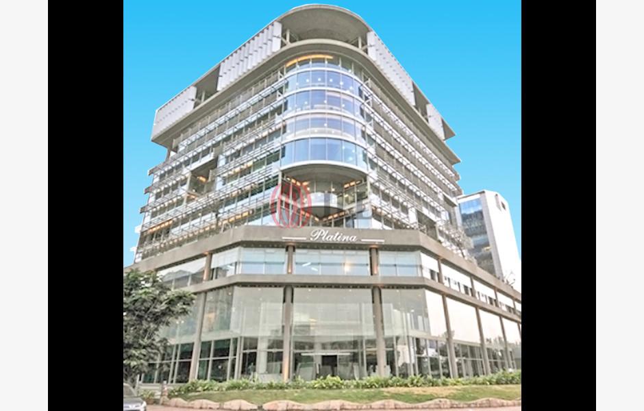 Platina-Office-for-lease-IND-P-000E8E-Platina_10408_20170916_001