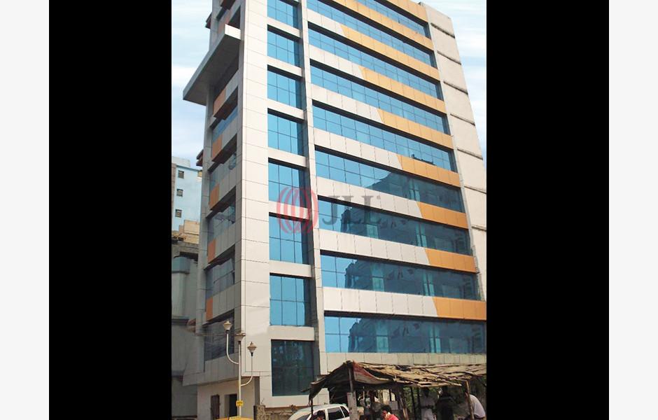 EN-16,-Sector-V-Office-for-lease-IND-P-00053P-EN-16-Sector-V_10852_20170916_002
