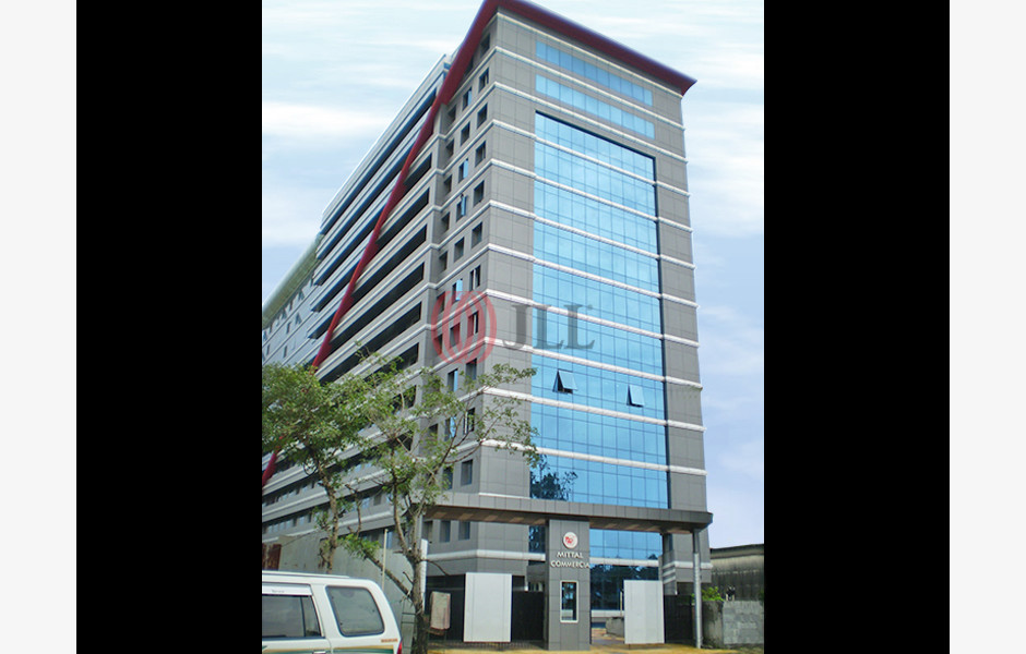 Mittal-Commercia-Office-for-lease-IND-P-000BOF-Mittal-Commercia_7140_20170916_002