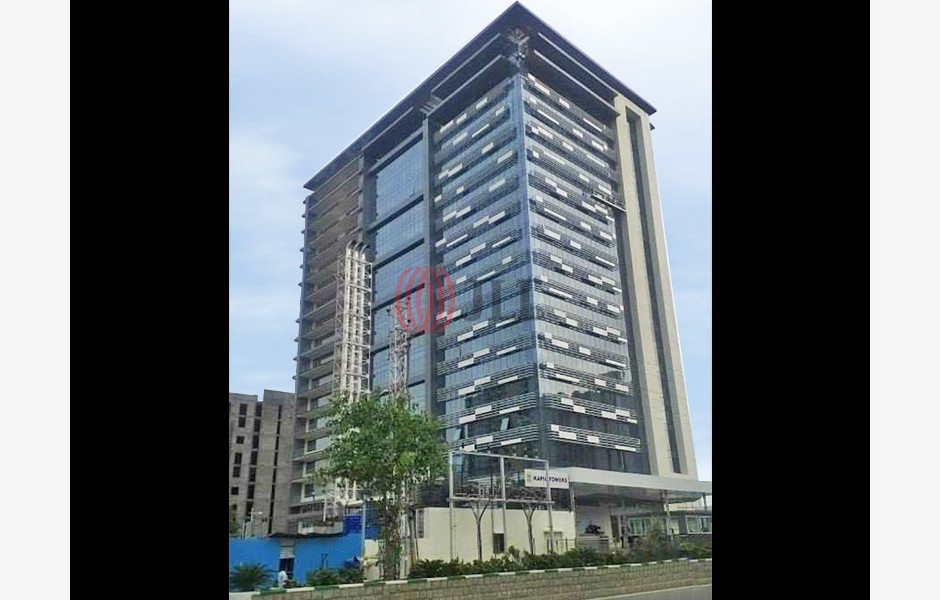 Growork-Nanakramguda-(Kapil-Towers)-Coworking-Space-for-Lease-IND-S-00090E-Kapil-Towers_10427_20170916_004