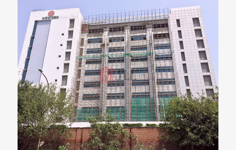 Oxygen-Business-Park-Phase-1-Tower-E-Office-for-Lease-IND-P-000DVW-Oxygen-Business-Park-E_4159_20170916_003