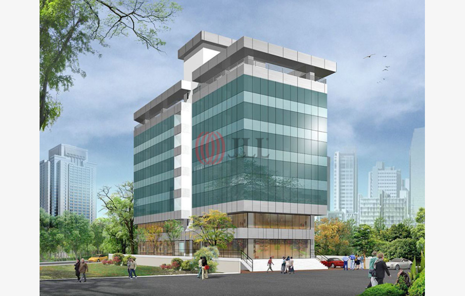 B-Junction-Office-for-lease-IND-P-00001U-B-Junction_10435_20170916_001