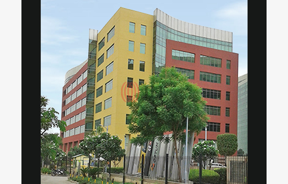 Unitech-Cyber-Park-B-Office-for-Lease-IND-P-000JWT-Unitech-Cyber-Park-B_4160_20170916_001