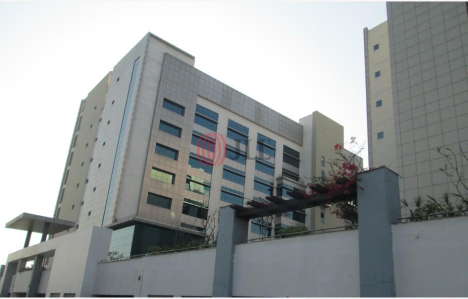 Oxygen-Business-Park-Phase-1-Tower-C-Office-for-Lease-IND-P-000DVU-Oxygen-Business-Park-C_4162_20170916_001