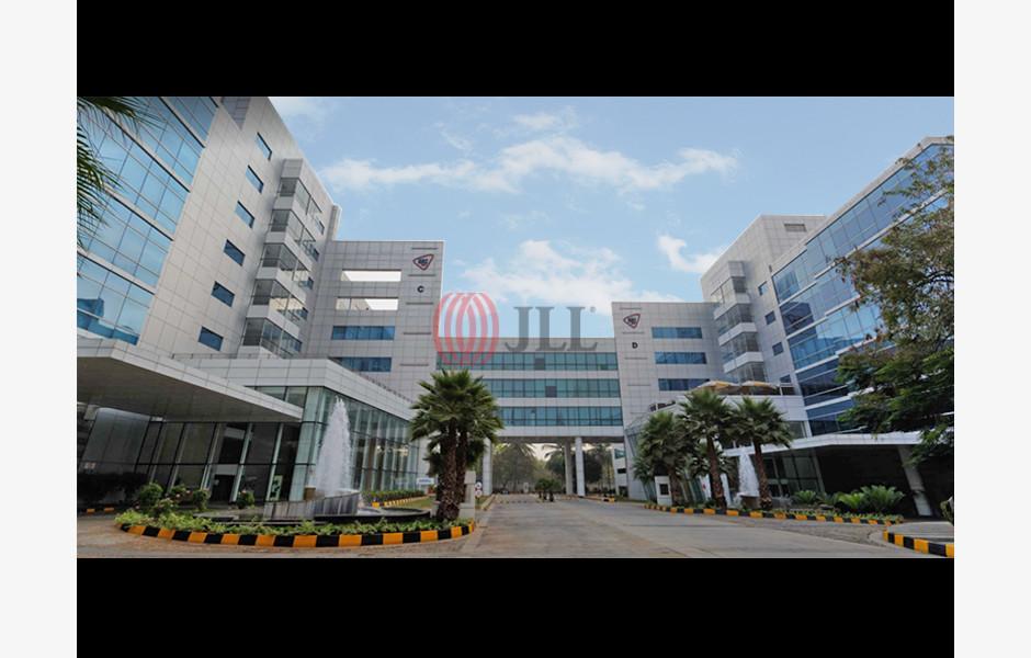 Brookfield-Centennial-Campus-C-Office-for-Lease-IND-P-000FD0-RMZ-Centennial-Campus-C_10897_20170916_001