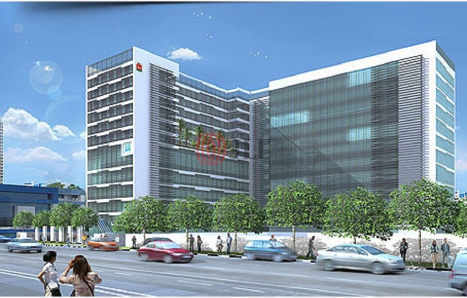 Seethakathi-Business-Centre-Office-for-Lease-IND-P-000G1Q-Seethakathi-Business-Centre_10307_20170916_001