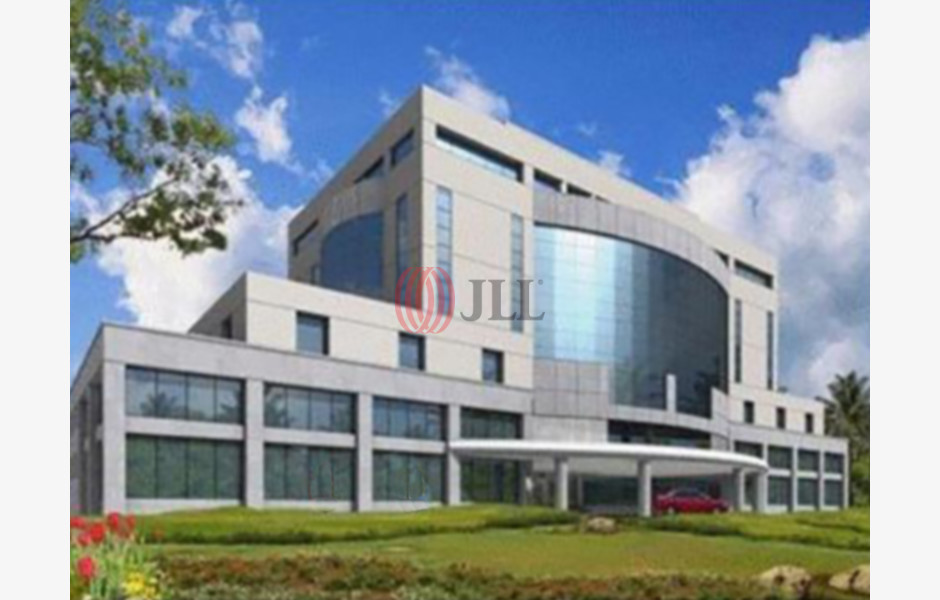 Embassy-Kirloskar-Business-Park-Wing-A-Office-for-Lease-IND-P-0004Z6-Embassy-Kirloskar-Business-Park-Wing-A_10916_20170916_001