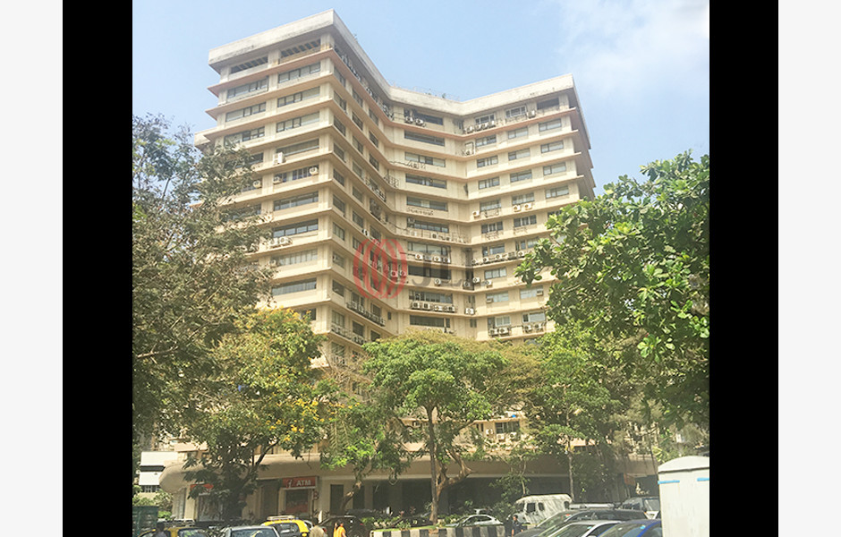 Nariman-Bhavan-Office-for-Lease-IND-P-000C8N-Nariman-Bhavan_7191_20170916_002