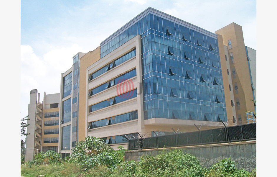 Embassy-Crest-Phase-2-Office-for-Lease-IND-P-0004YG-Embassy-Crest-Phase-2_10920_20170916_002