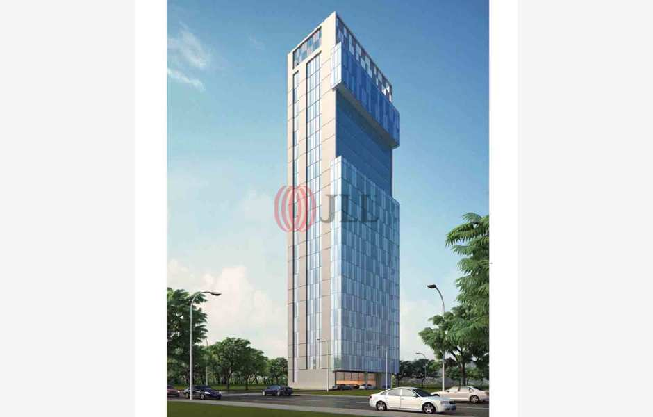 90-Degree-Magnus-Office-for-lease-IND-P-000049-90-Degree-Magnus_9633_20170916_001