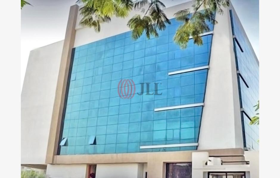 City-Centre-Office-for-Lease-IND-P-0003JQ-City-Centre_9991_20170916_002
