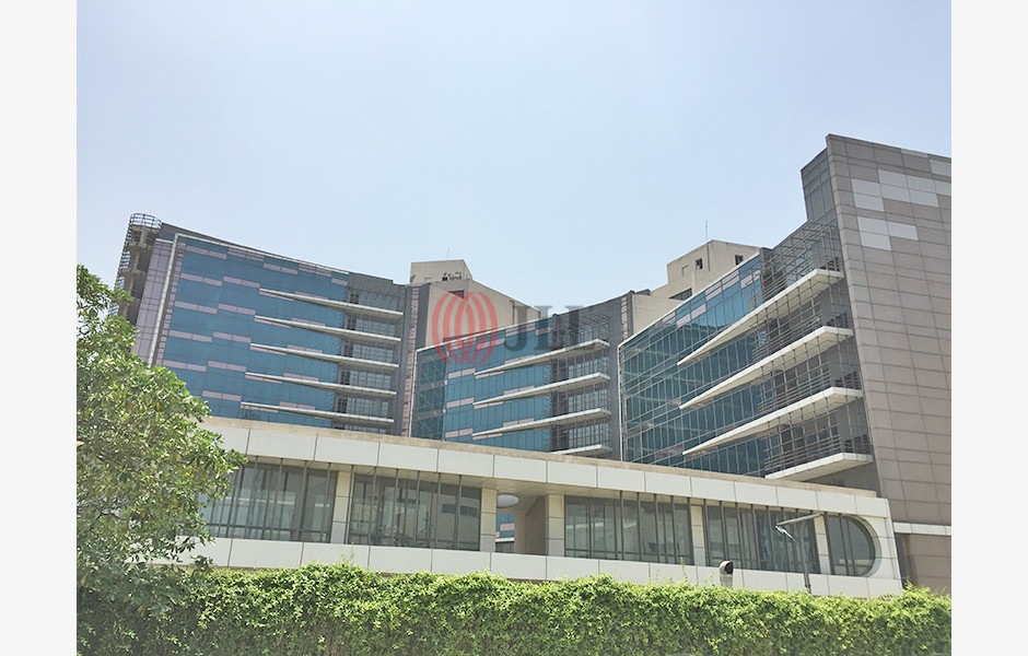 Jagaran-IT-Park-Tower-2-Office-for-Lease-IND-P-0008B7-Jagaran-IT-Park-Tower-2_10688_20170916_001