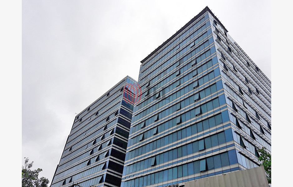 INS-Tower-Office-for-lease-IND-P-000812-INS-Tower_7202_20170916_003
