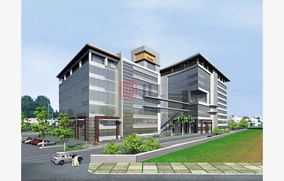 Ozone-Manay-Tech-Park-Block-A-Office-for-Lease-IND-P-000DW4-Ozone-Manay-Tech-Park-Block-A_7205_20170916_003