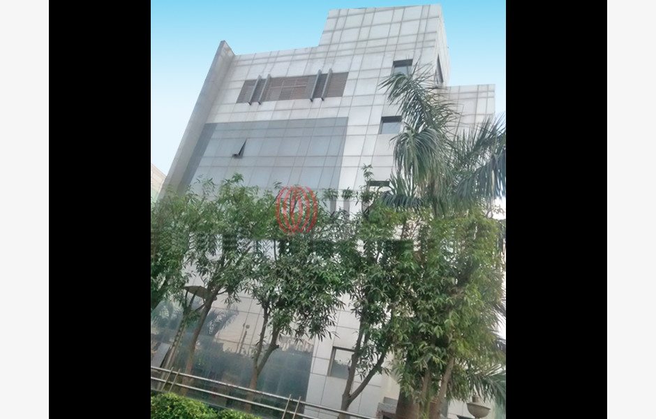 Plot-No-32-Office-for-Lease-IND-P-000EEZ-Plot-No-32_10315_20170916_002