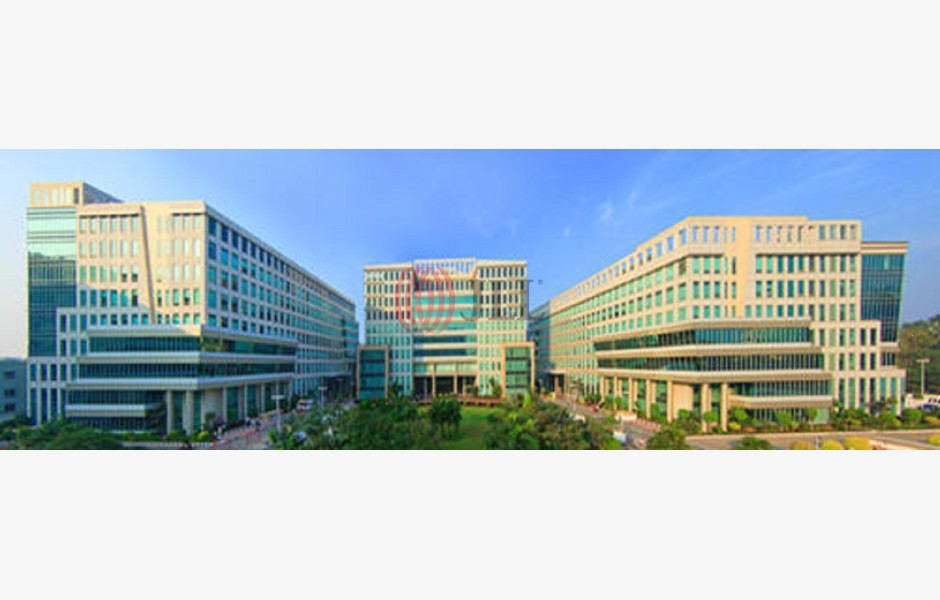 DLF-IT-SEZ-Block-1A-Office-for-Lease-IND-P-0004GW-DLF-IT-SEZ-Block-1A_9642_20170916_002