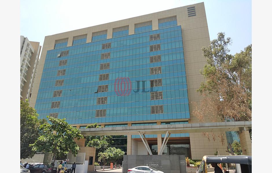 Lodha-Supremus-Thane-Office-for-lease-IND-P-000AKG-Lodha-Supremus-Thane_11414_20170916_002