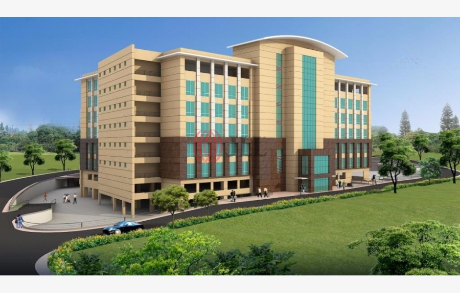 SP-Infocity-Building-5-Block-B-Office-for-Lease-IND-P-000HDU-SP-Infocity-Building-5-Block-B_9650_20170916_001