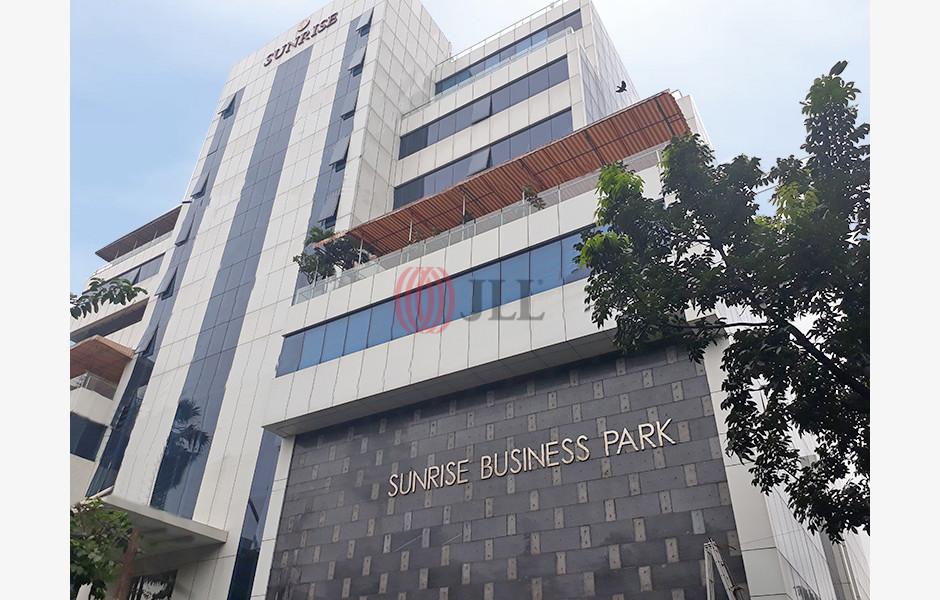 Sunrise-Business-Park-Office-for-Lease-IND-P-000HVU-Sunrise-Business-Park_10967_20170916_001