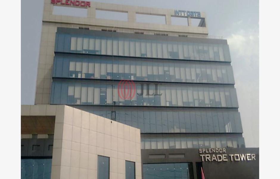 Splendor-Trade-Tower-Office-for-Lease-IND-P-000HF5-Splendor-Trade-Tower_10320_20170916_001