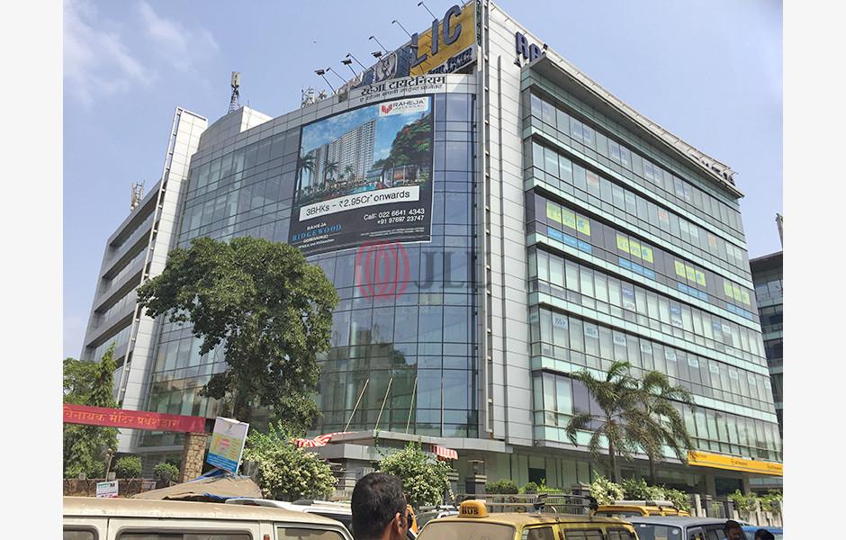 Raheja-Titanium-Office-for-Lease-IND-P-000F2Q-Raheja-Titanium_7258_20170916_003