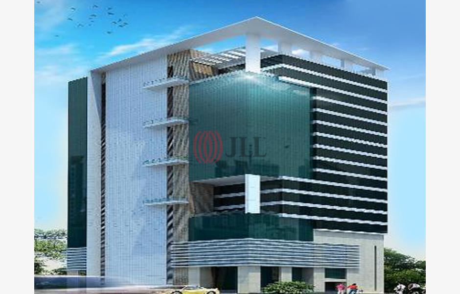 Ergo-Office-for-lease-IND-P-00004R-Ergo_10989_20170916_001