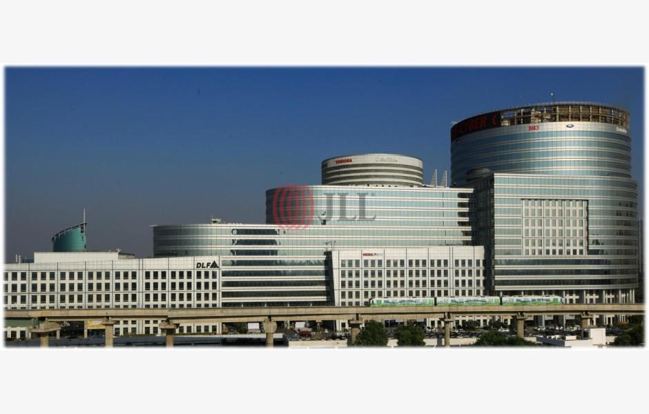 DLF-10B-Office-for-Lease-IND-P-0004FL-DLF-10B_4203_20170916_002