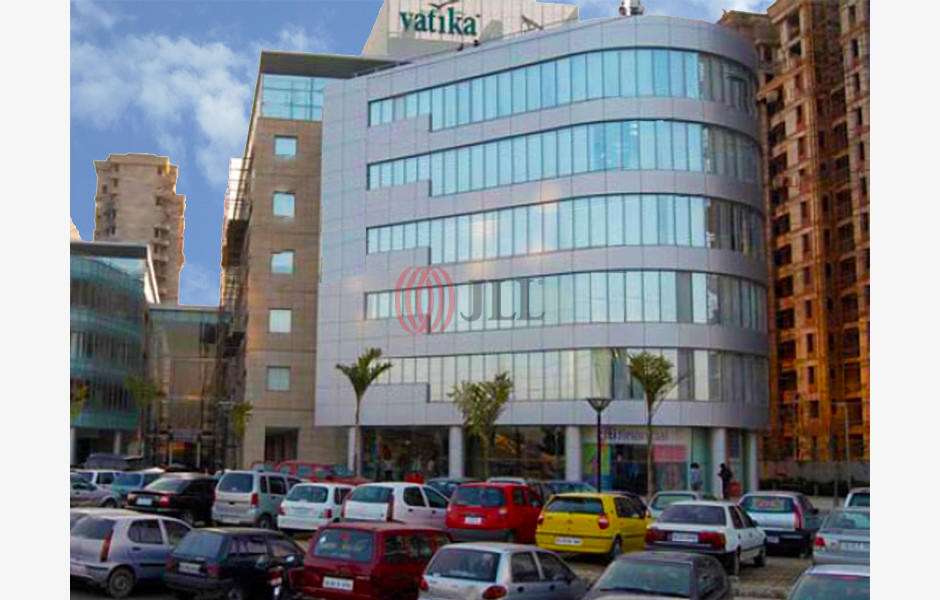 Vatika-(Vatika-Atrium-Tower-B)-Coworking-Space-for-Lease-IND-S-000K6W-Vatika-Atrium-Tower-B_4209_20170916_002
