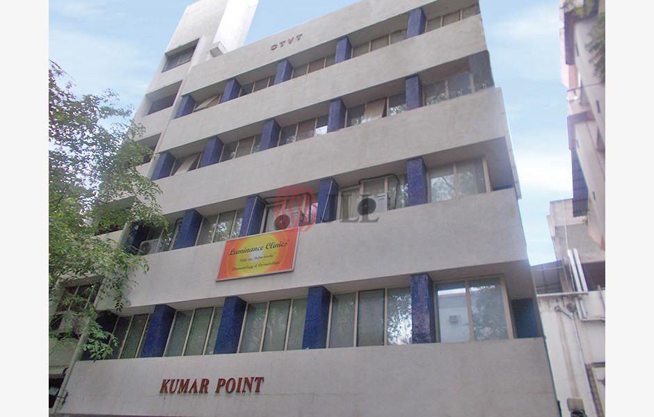 Kumar-Point-Office-for-Lease-IND-P-0009WB-Kumar-Point_10488_20170916_002