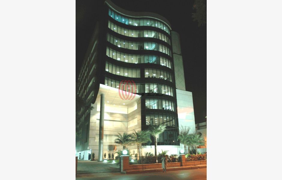Arihant-Viceroy-Office-for-Lease-IND-P-0001QS-Arihant-Viceroy_9667_20170916_002