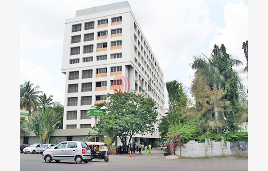Pune-IT-Park-Wing-C-Office-for-Lease-IND-P-000EXM-Pune-IT-Park-Wing-C_7302_20170916_001