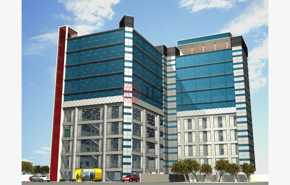 The-Regus-(Samson-Towers)-Coworking-Space-for-Lease-IND-S-000FRS-Samson-Towers_9669_20170916_002