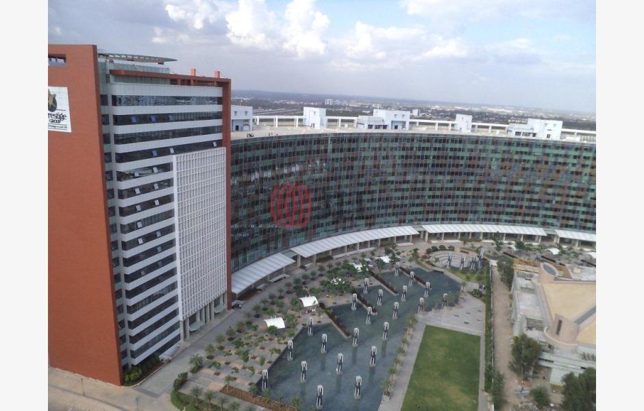 Prestige-Shantiniketan-Tower-A-Office-for-Lease-IND-P-000ERV-Prestige-Shantiniketan-Tower-A_7311_20170916_003