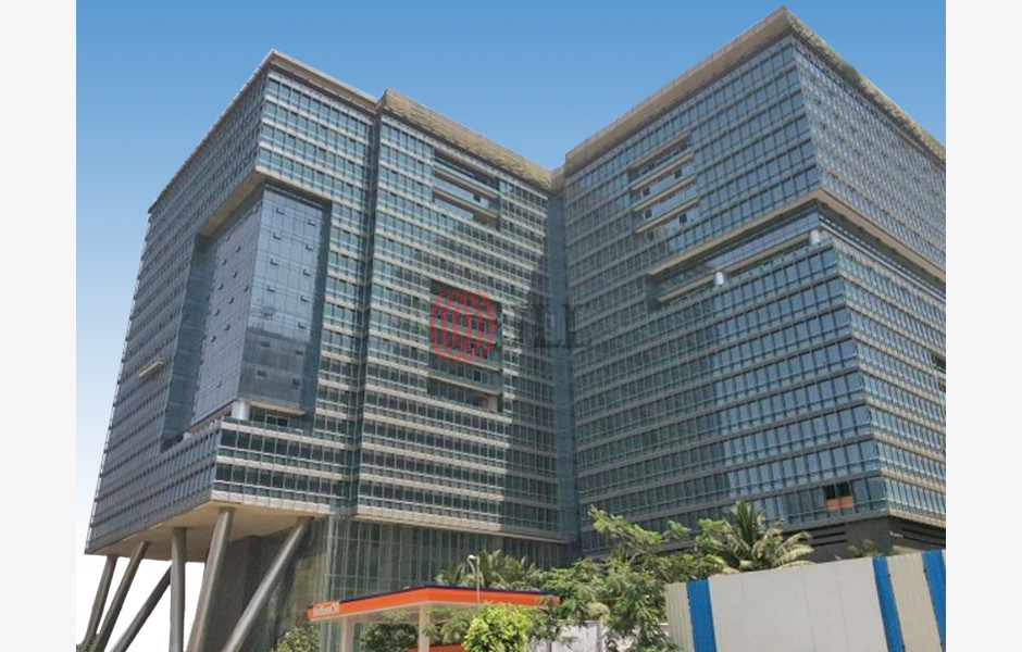 One-BKC-Office-for-Lease-IND-P-000DL3-One-BKC_9960_20170916_004