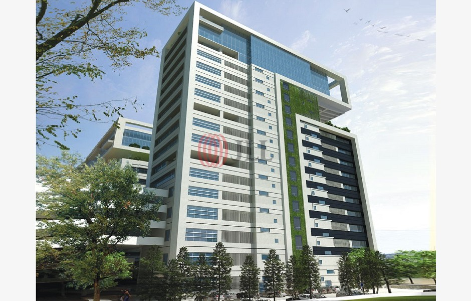 Thane-One-Phase-1-Tower-1-Office-for-Lease-IND-P-000IMR-Thane-One-Phase-1-Tower-1_10498_20170916_002