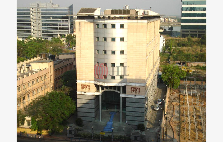 PTI-Building-Office-for-Lease-IND-P-000EXF-PTI-Building_7769_20170916_001