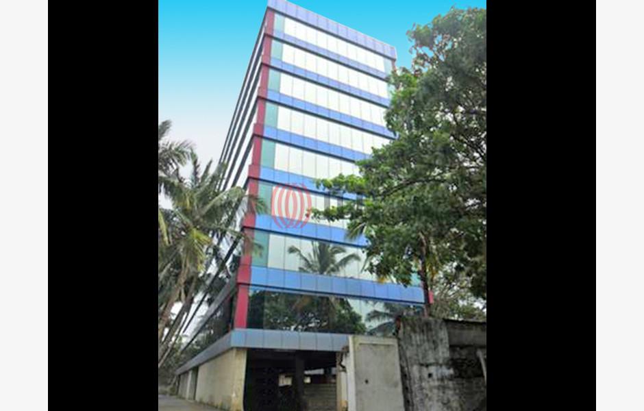 RR-IT-Park-Tower-1-Office-for-Lease-IND-P-000FHM-RR-IT-Park-Tower-1_11447_20170916_001