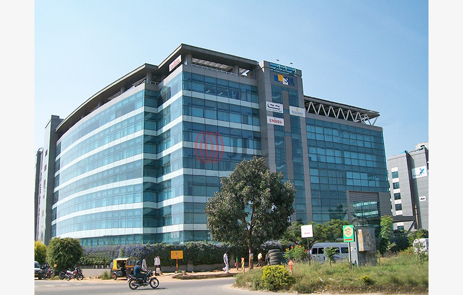 SJR-I-Park-Tower-3-Office-for-Lease-IND-P-000H3R-SJR-I-Park-Tower-3_7368_20170916_001