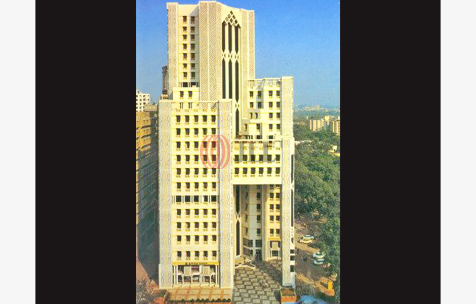 Ambadeep-Building-Office-for-Lease-IND-P-0001J7-Ambadeep-Building_4230_20170916_003