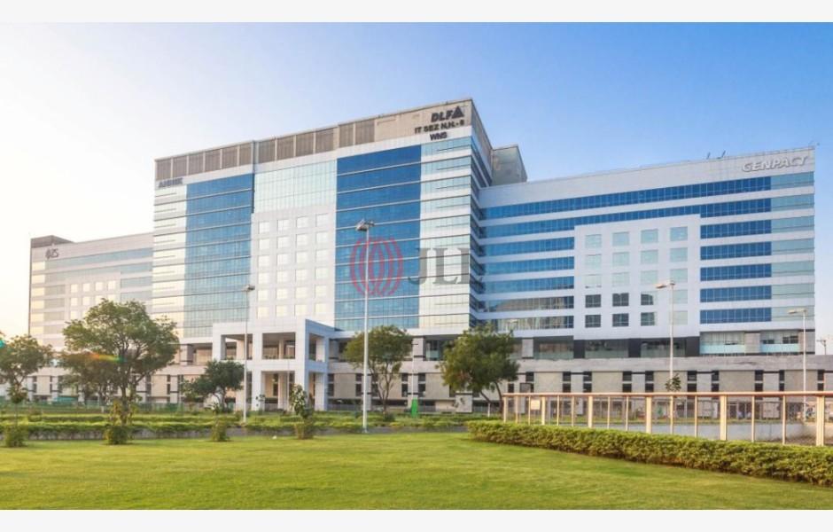 World-Tech-Park-A2-Office-for-Lease-IND-P-000KPD-World-Tech-Park-A2_4233_20170916_002