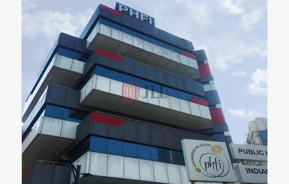 Plot-No-47-Office-for-Lease-IND-P-000EGS-Plot-No-47_4642_20170916_001