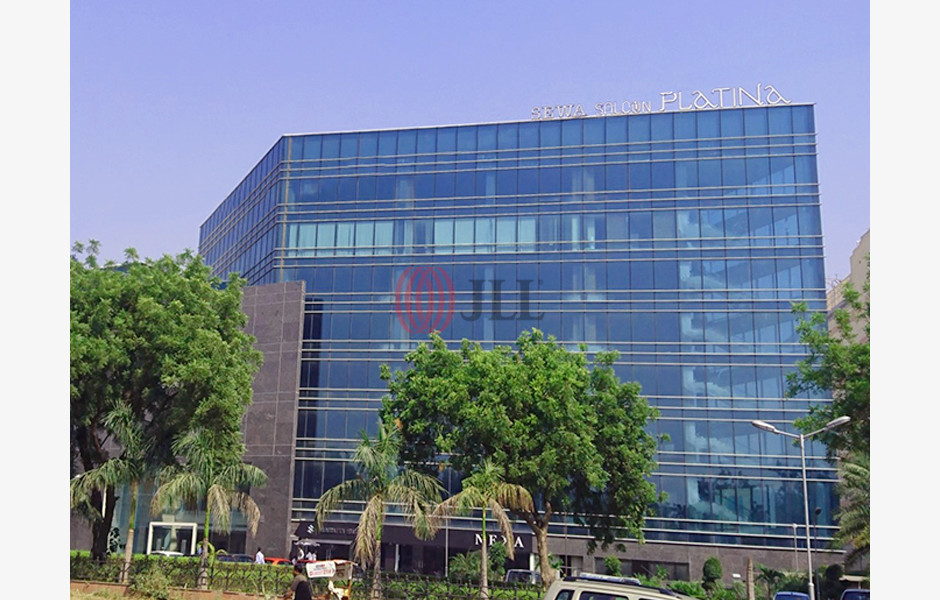 Salcon-Platina-Office-for-Lease-IND-P-000FR5-Salcon-Platina_7007_20170916_009