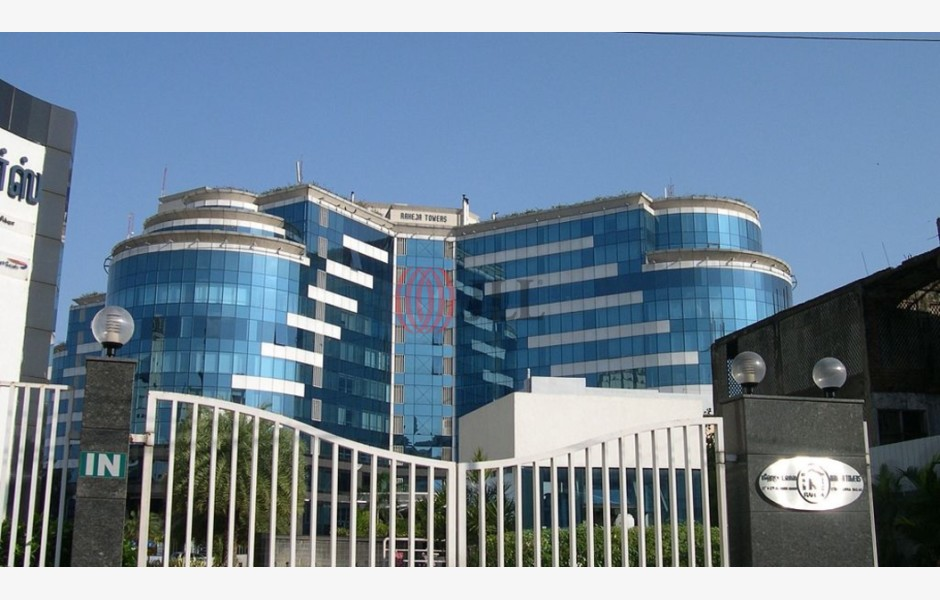 Raheja-Towers-Office-for-Lease-IND-P-000F2T-Raheja-Towers_10342_20170916_001