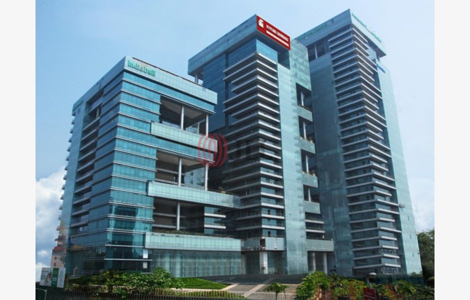 One-International-Center-Tower-3-Office-for-Lease-IND-P-0007ZF-India-Bulls-Finance-Centre-Tower-3_7403_20170916_006