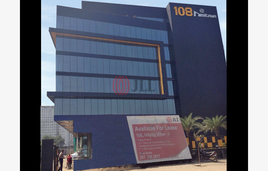 108-Nimitaya-UV-1-Office-for-Lease-IND-P-000E9C-108-Nimitaya-UV-1_4240_20170916_003