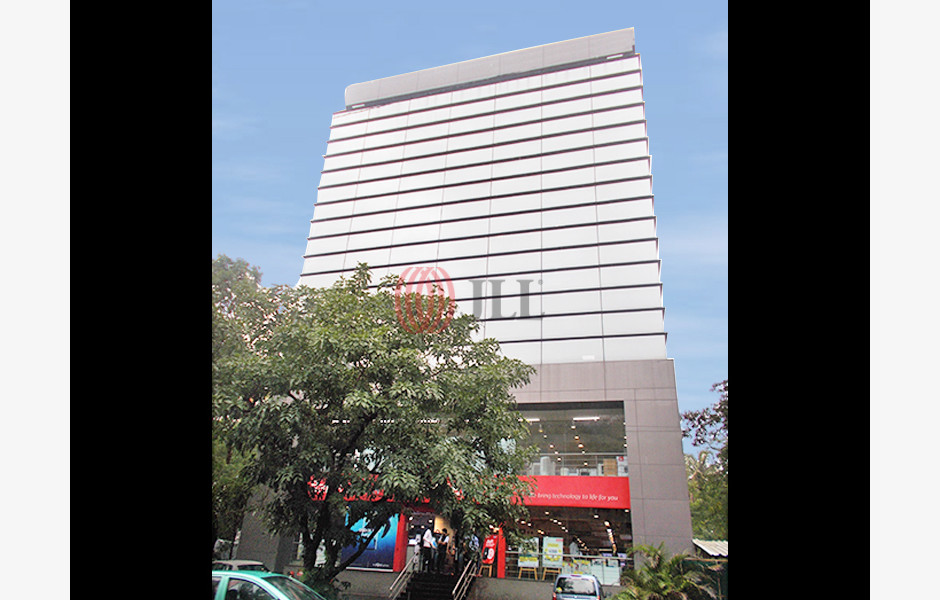 Solitaire-Aundh-Road-Office-for-Lease-IND-P-000H97-Solitaire-Aundh-Road_10517_20170916_002