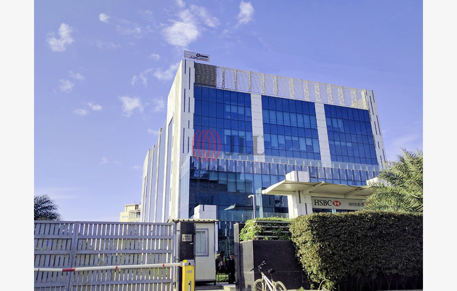 Plot-No-68-Office-for-Lease-IND-P-000EHX-Plot-No-68_4670_20170916_003